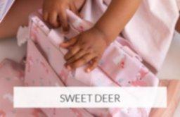 HOME-Azulejo_sweet_deer_1.jpg